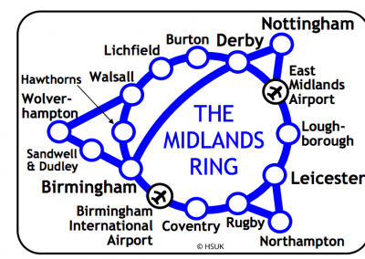 Midlands Ring