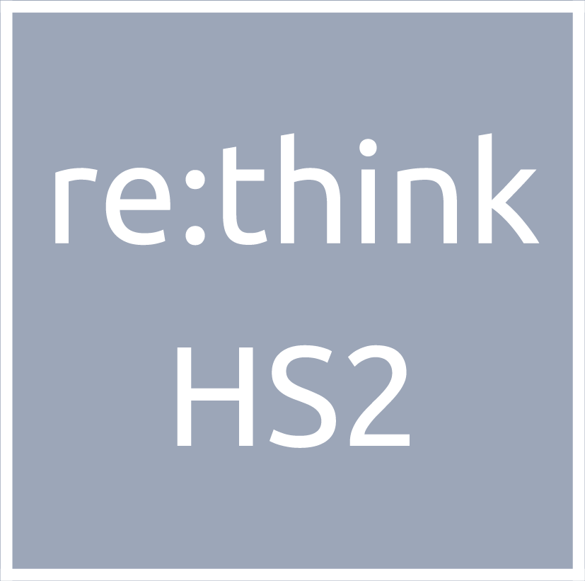 re:think-HS2
